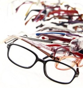 spectacle-2
